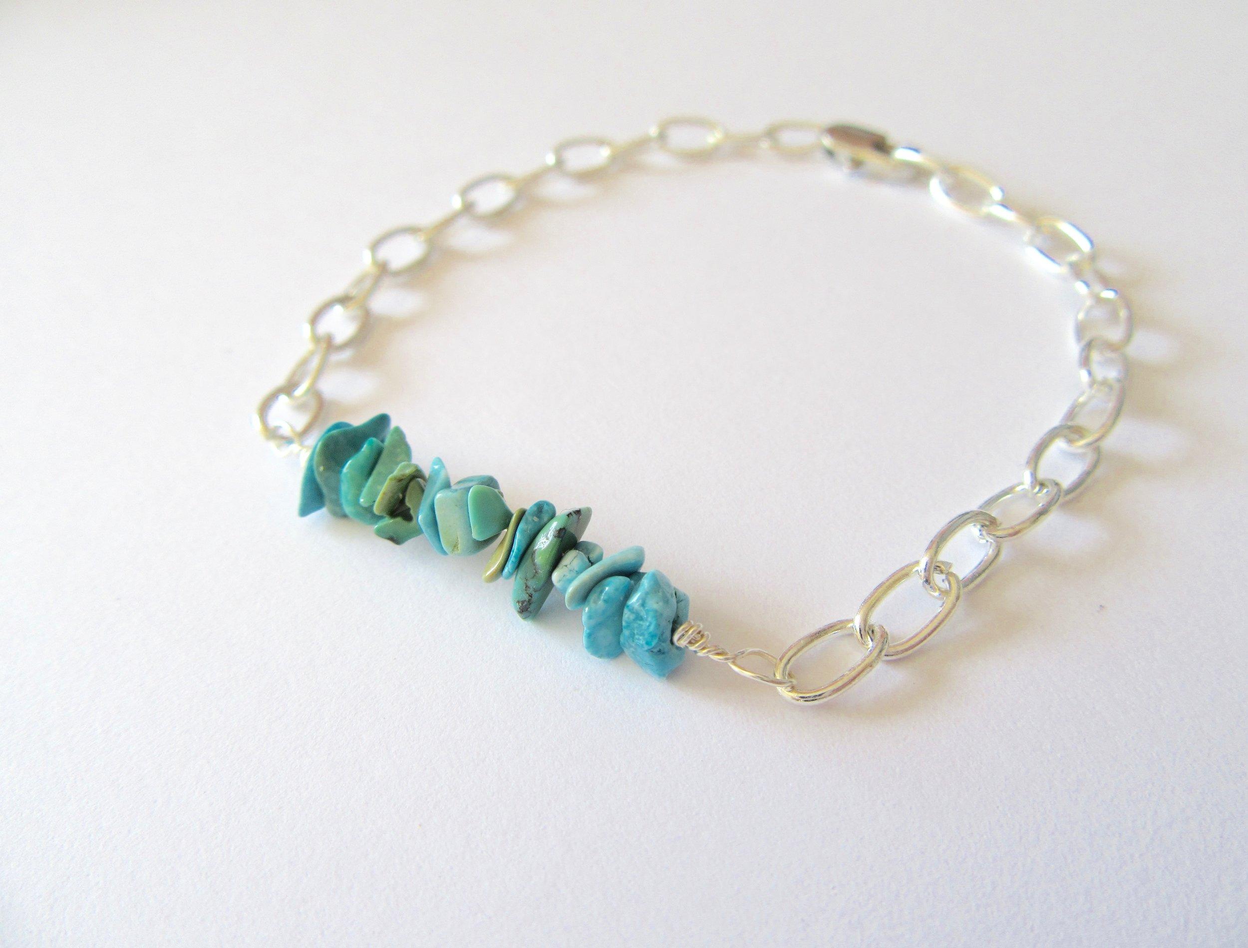 Turquoise_bracelet02.jpg