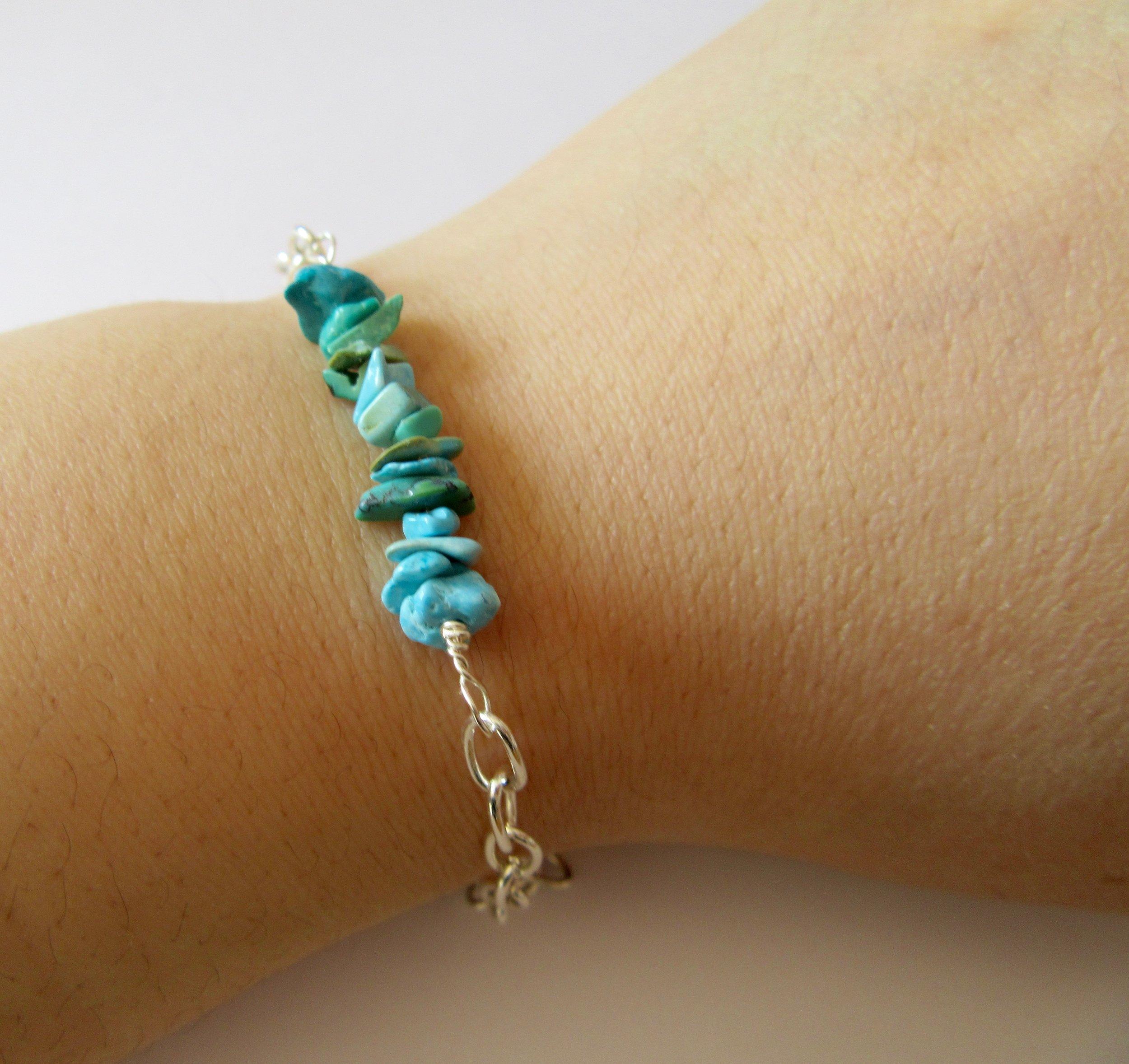 Turquoise_bracelet06.jpg