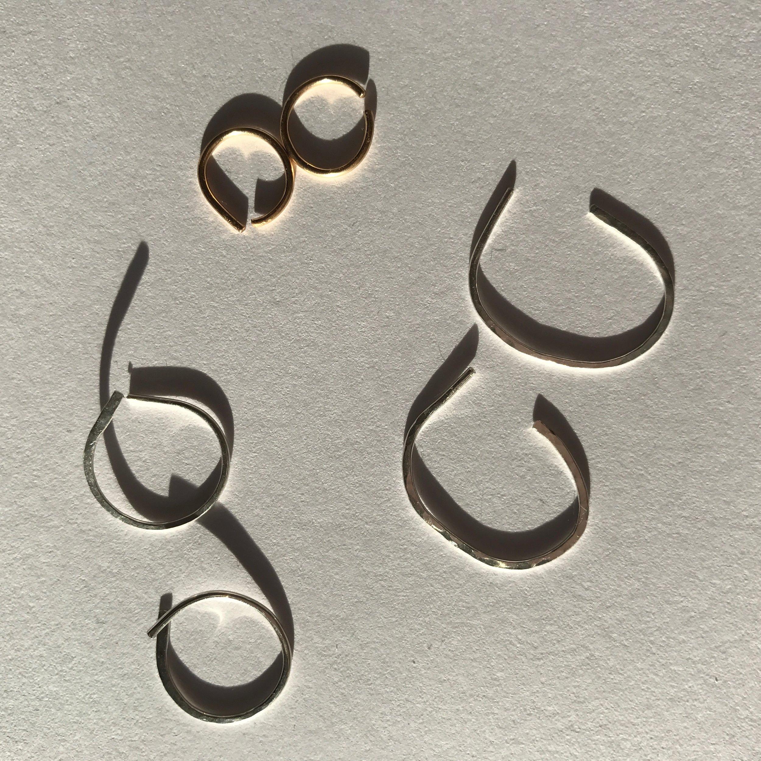 Orchha Jewels.jpg