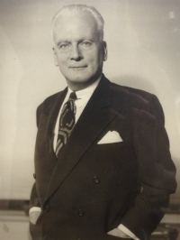 George P. Byrne Senior.JPG
