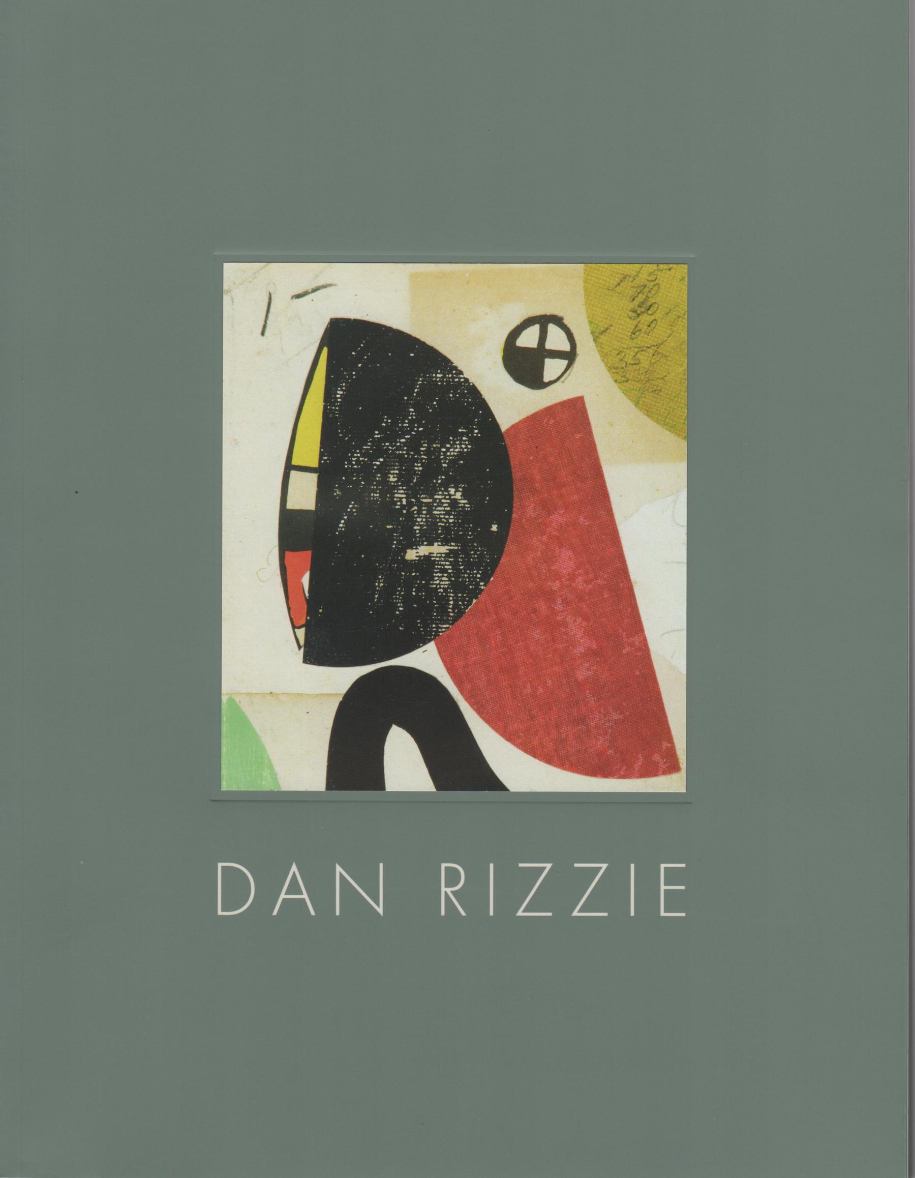 Dan Rizzie Catalog 1.jpg