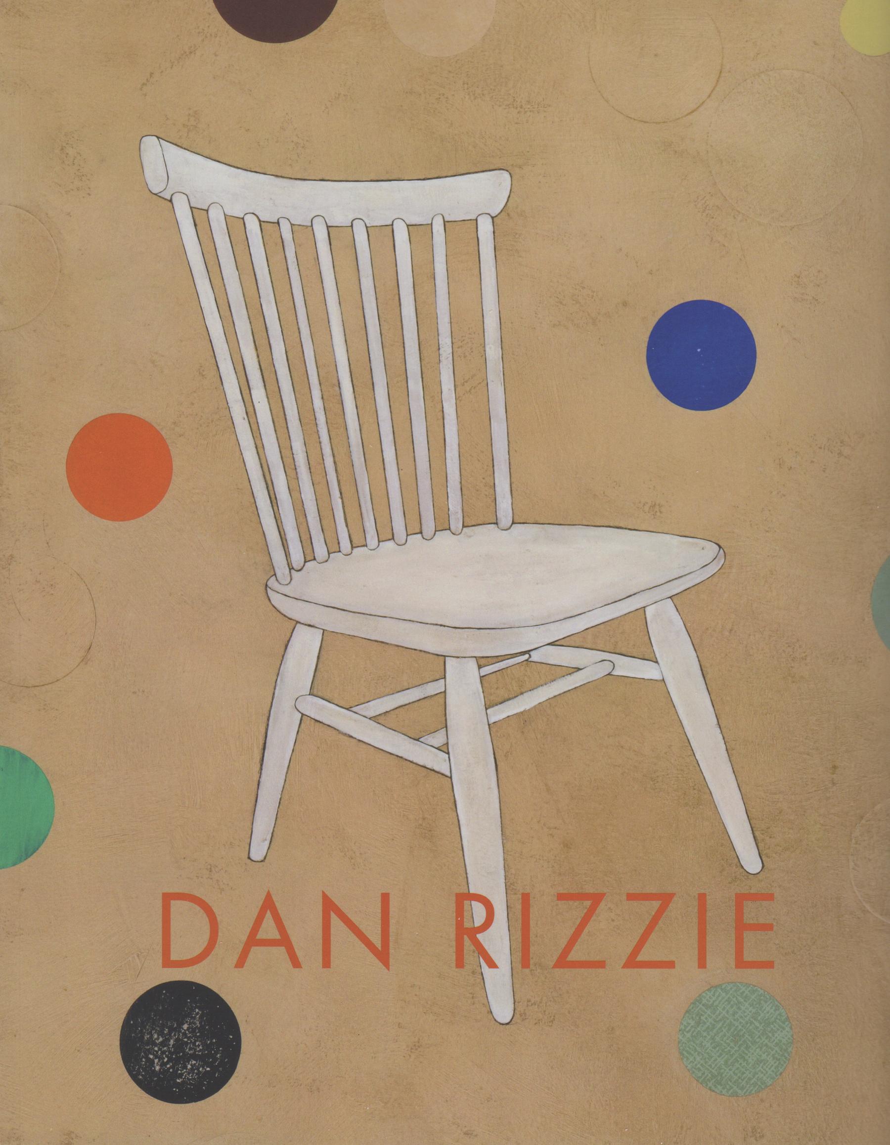 Dan Rizzie Catalog 2.jpg