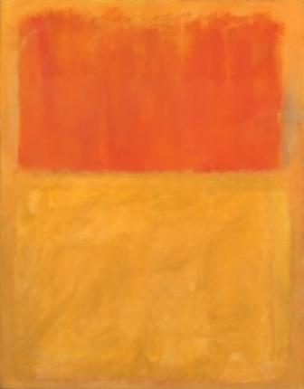 Rothko Orange and Tan 1954.jpg