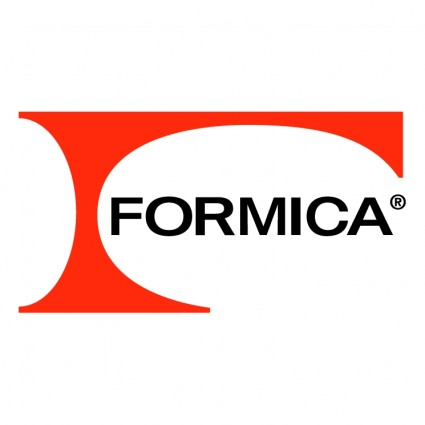 formica_1_124978.jpg