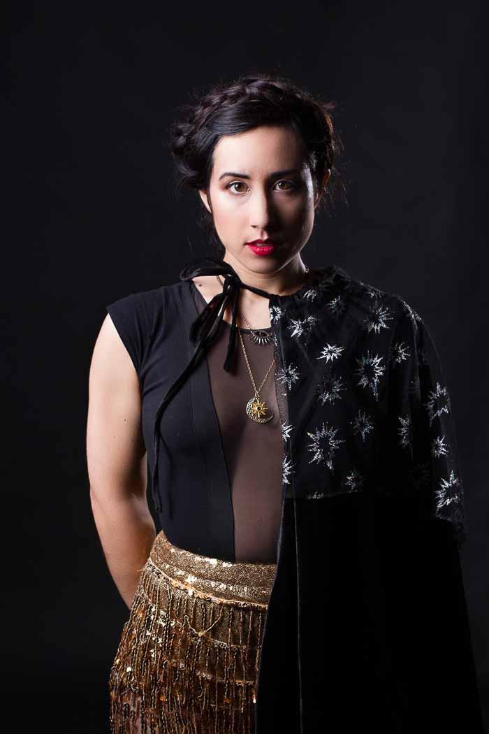 Black-Gold-2.jpg