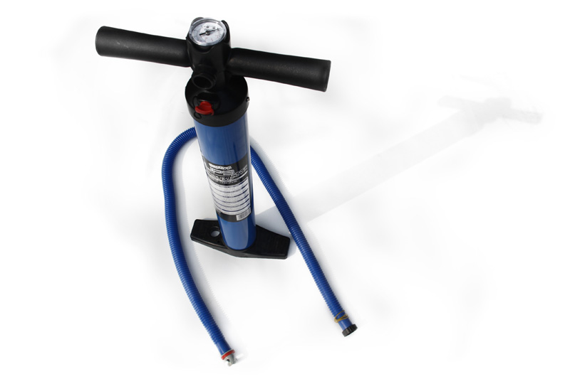 Hand pump-IMG_7199.jpg