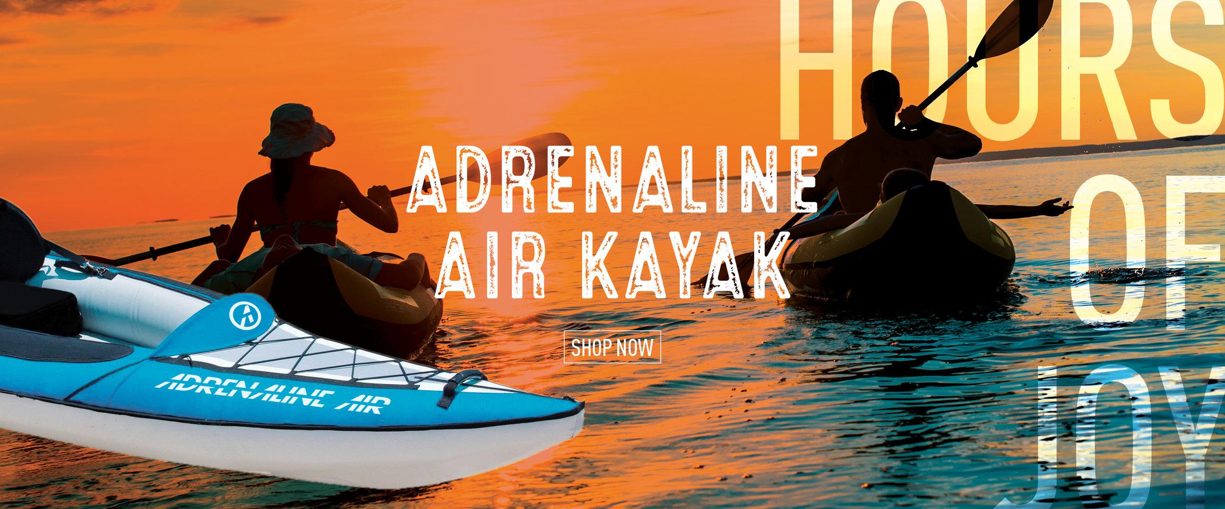CoralSea-Kayak-HomePage.jpg