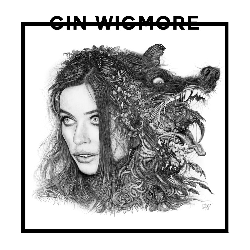 GinWigmore_Tour2019_NoBKG.png