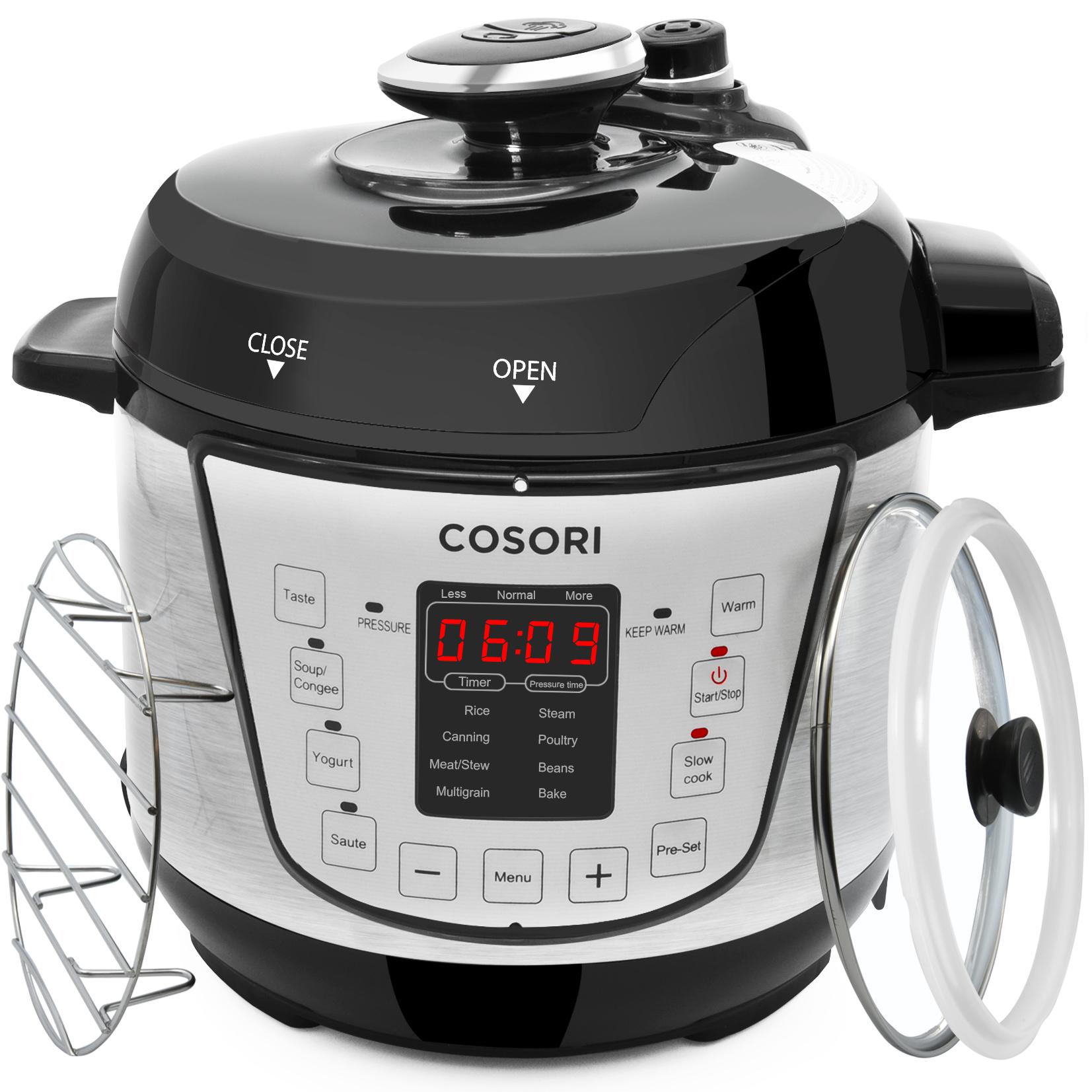 1.0_CA_HOHASA06EC_Cosori Electric Pressure Cooker C2120-PC.jpg