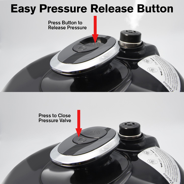 5.0_CA_HOHASA06EC_Cosori Electric Pressure Cooker C2120-PC.jpg