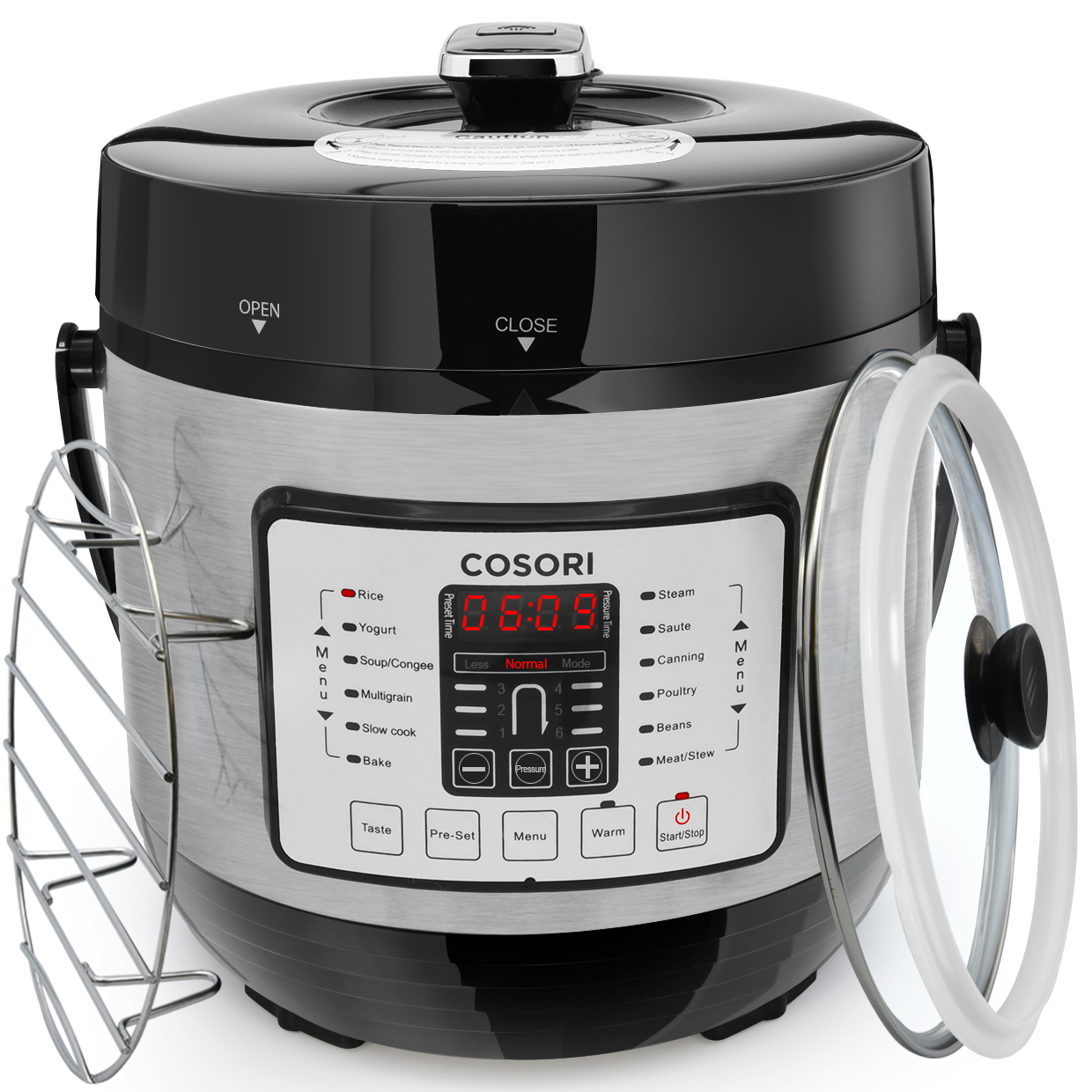 1.0_CA_HOHASA07EC_Cosori Electric Pressure Cooker C2126-PC (1).jpg