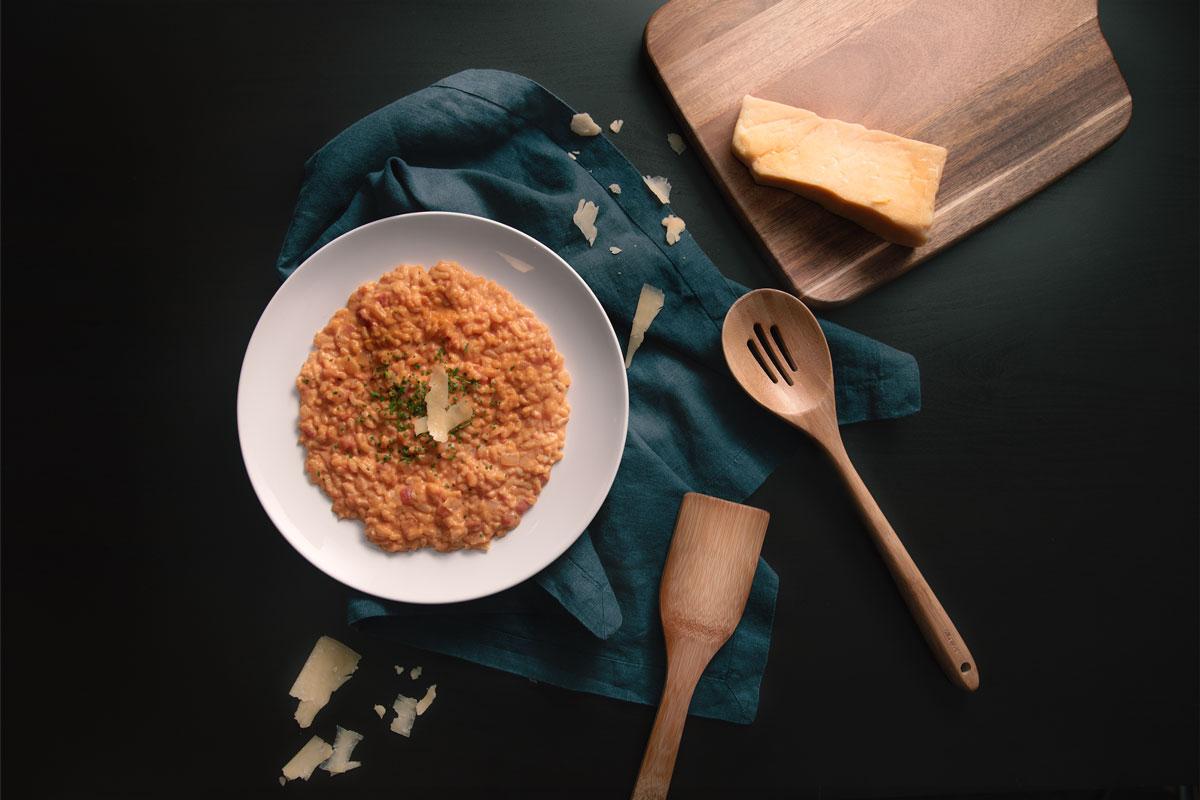 creamy risotto.jpg