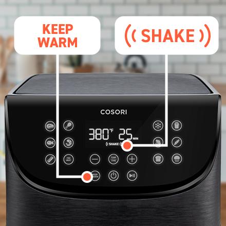 Cosori - Air Fryer