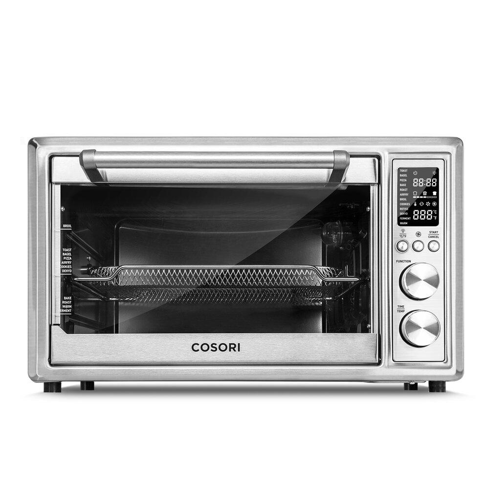 Cosori Buy Cosori Kitchen Appliances Cosori Original Air Fryer