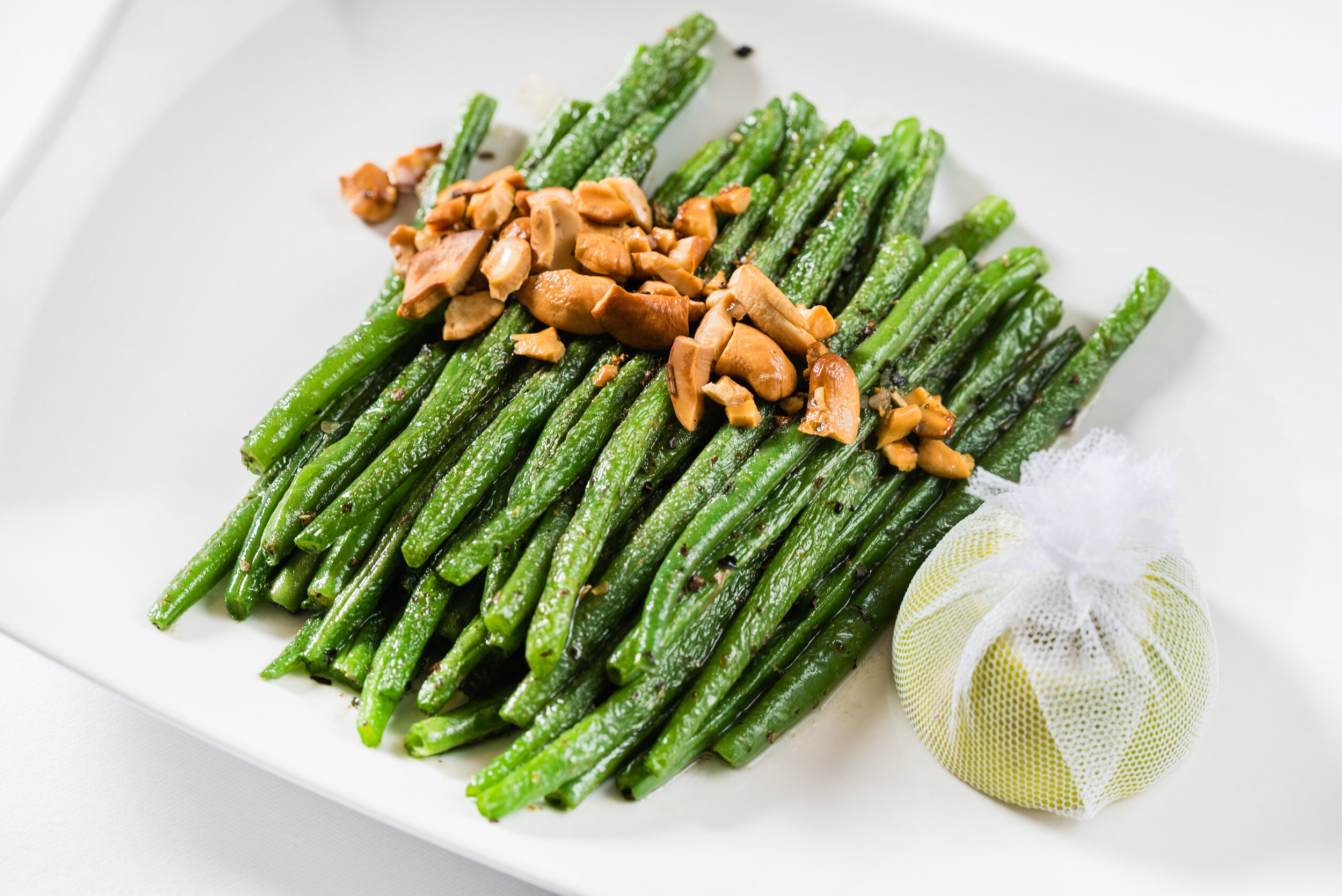 Chinese Style Green Beans.jpg