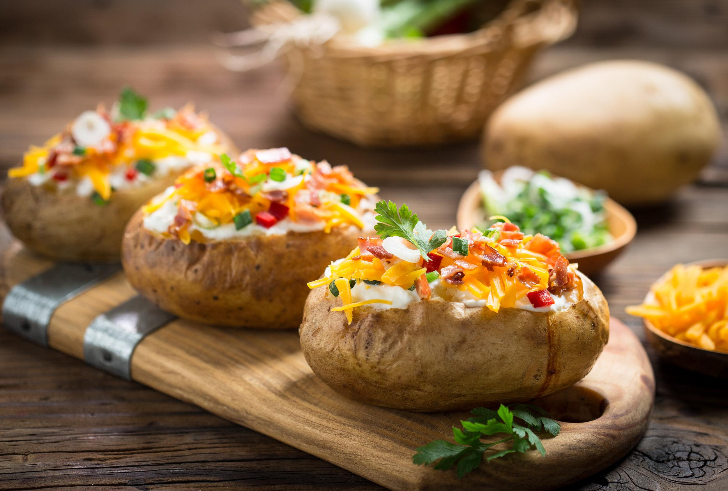 Double-Baked Stuffed Potato.jpg