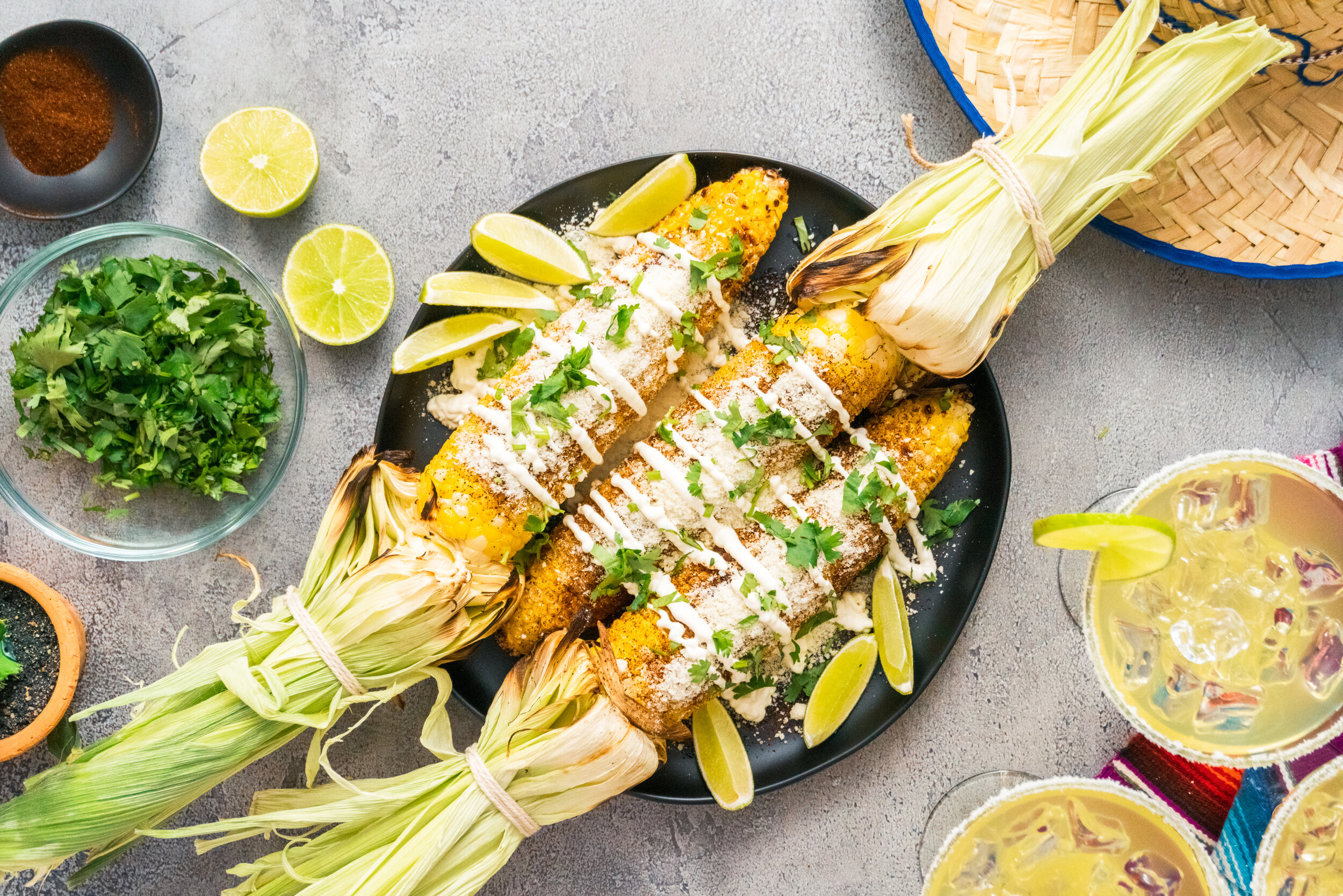 Tangy Chile Corn.jpeg