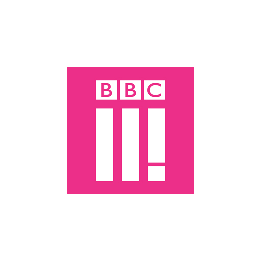 BBC 3   An interview with BBC 3 along with other designers regarding kits and how they will move forward in the future.