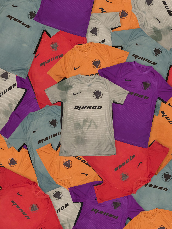 shirt image.jpg