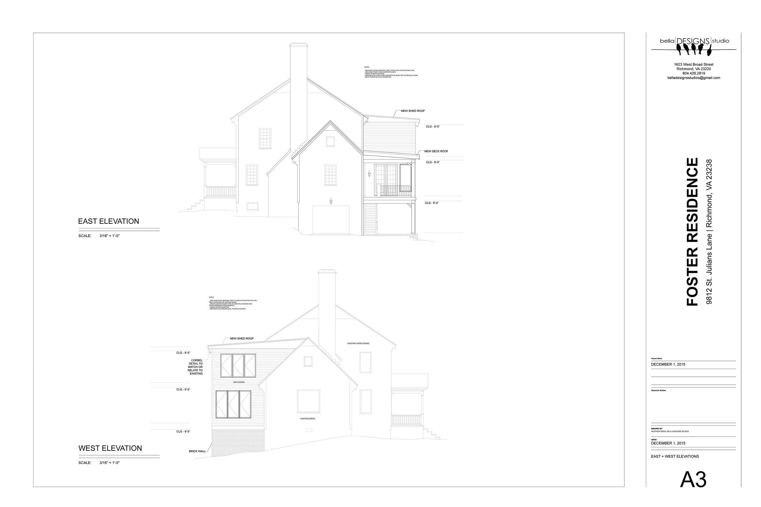 FOSTER_A3_EAST+WEST ELEVATIONS.jpg