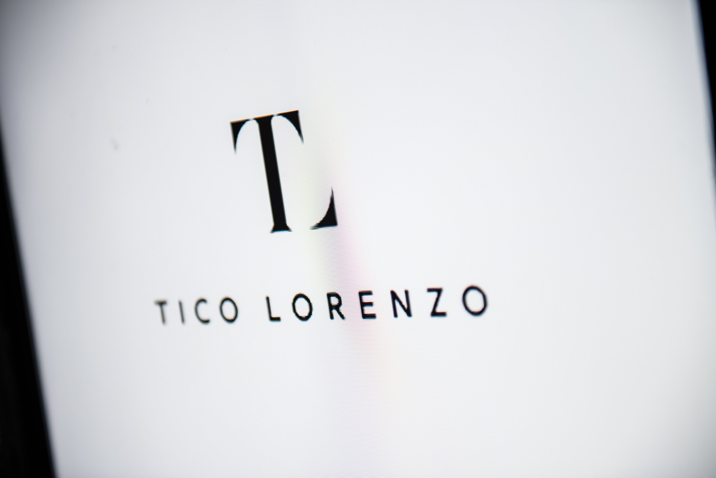 Tico Lorenzo Launch-134.jpg