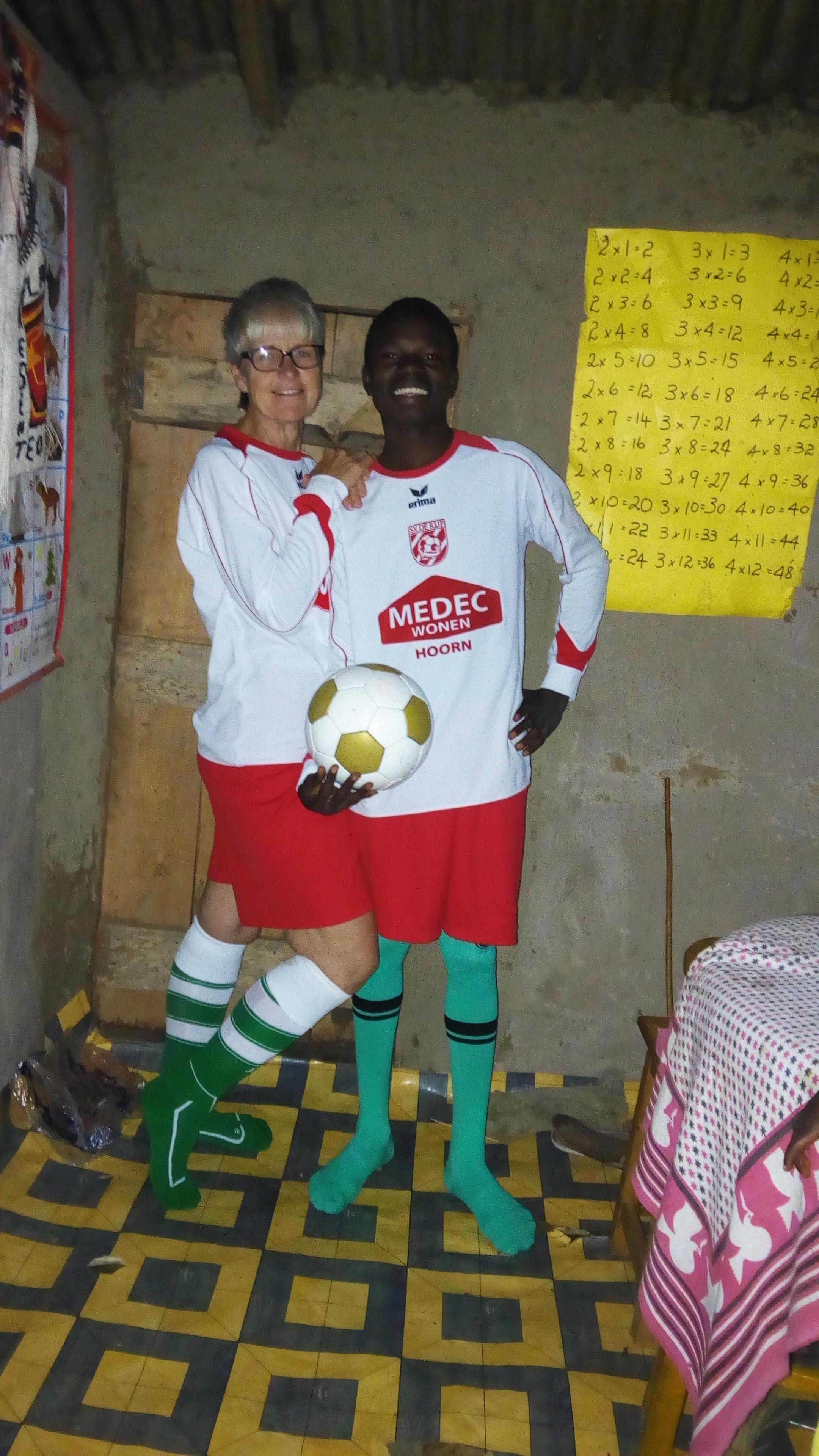 donation of football gear.jpg