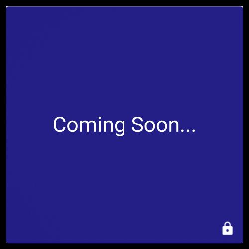 Coming Soon (Locked).png