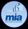 Music Industry Association