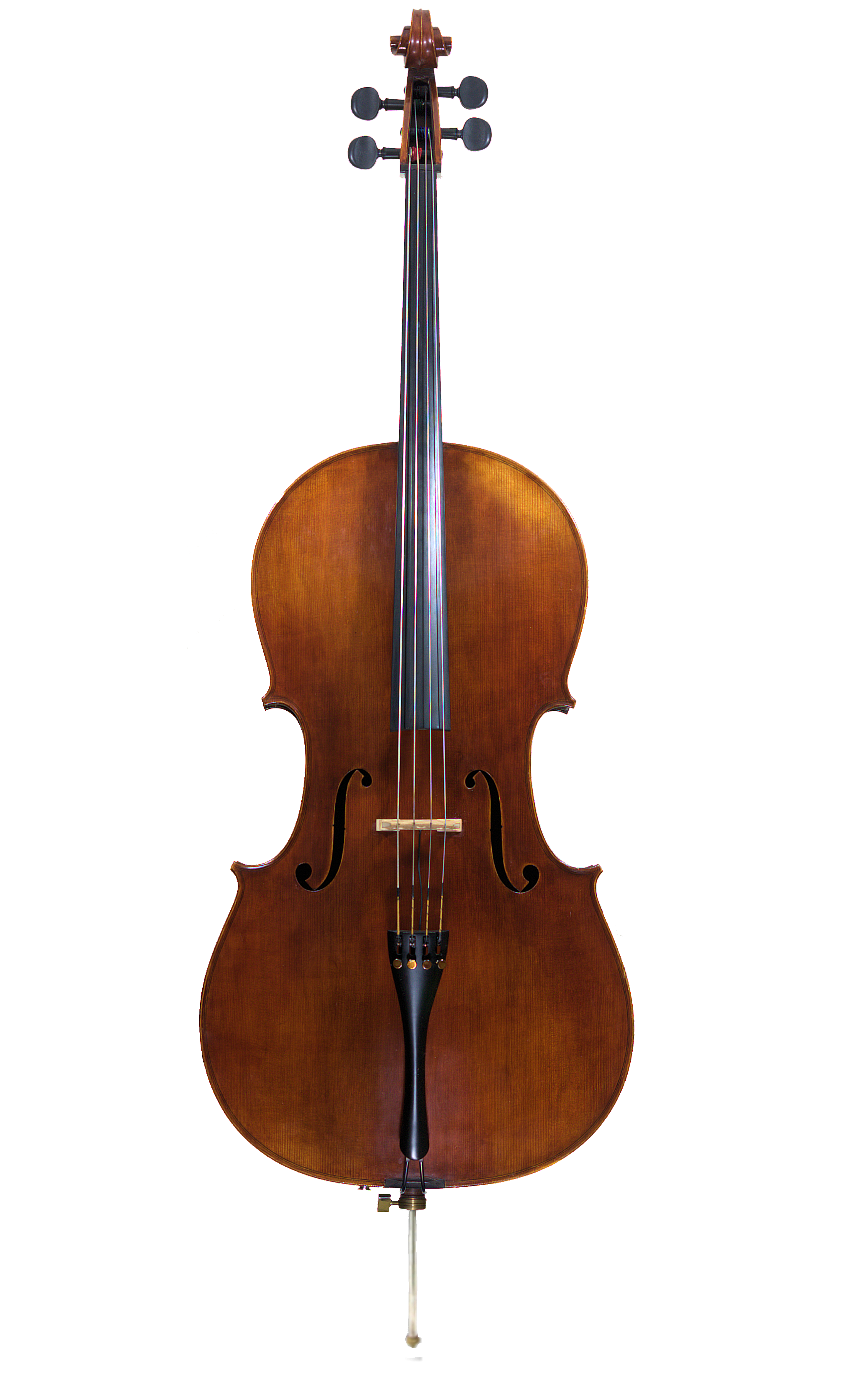 Cello_Front.png