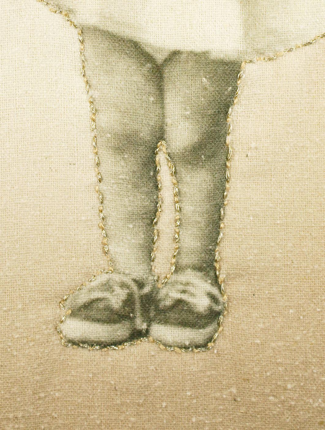 Shelley-Smith-What-The-Dream-Said-2-detail-1.jpg