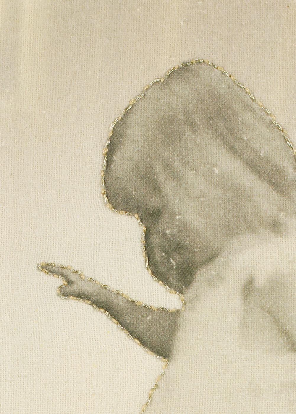 Shelley-Smith-What-The-Dream-Said-3-detail-2.jpg
