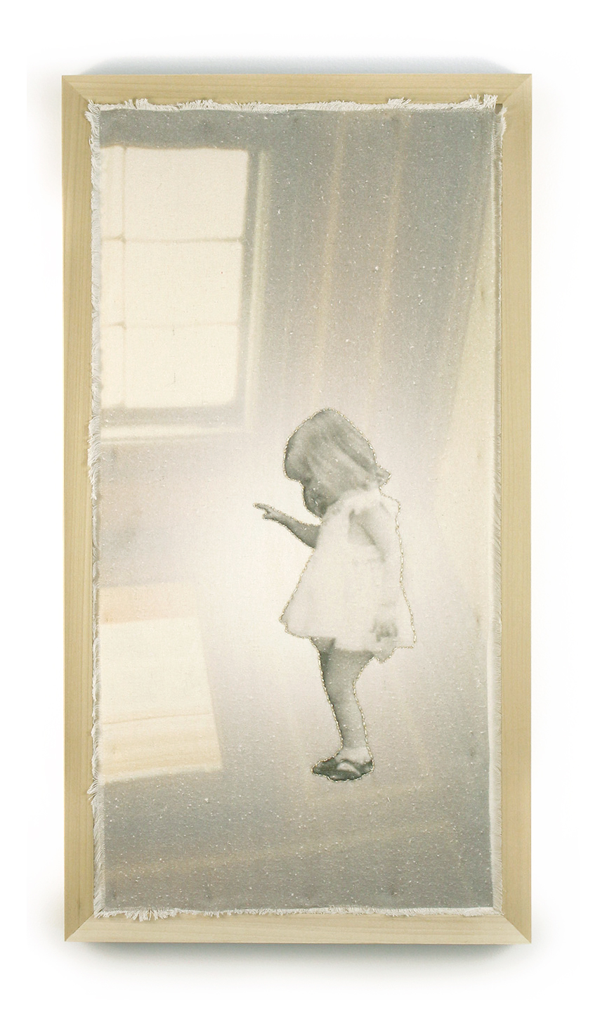 Shelley-Smith-What-The-Dream-Said-3.jpg