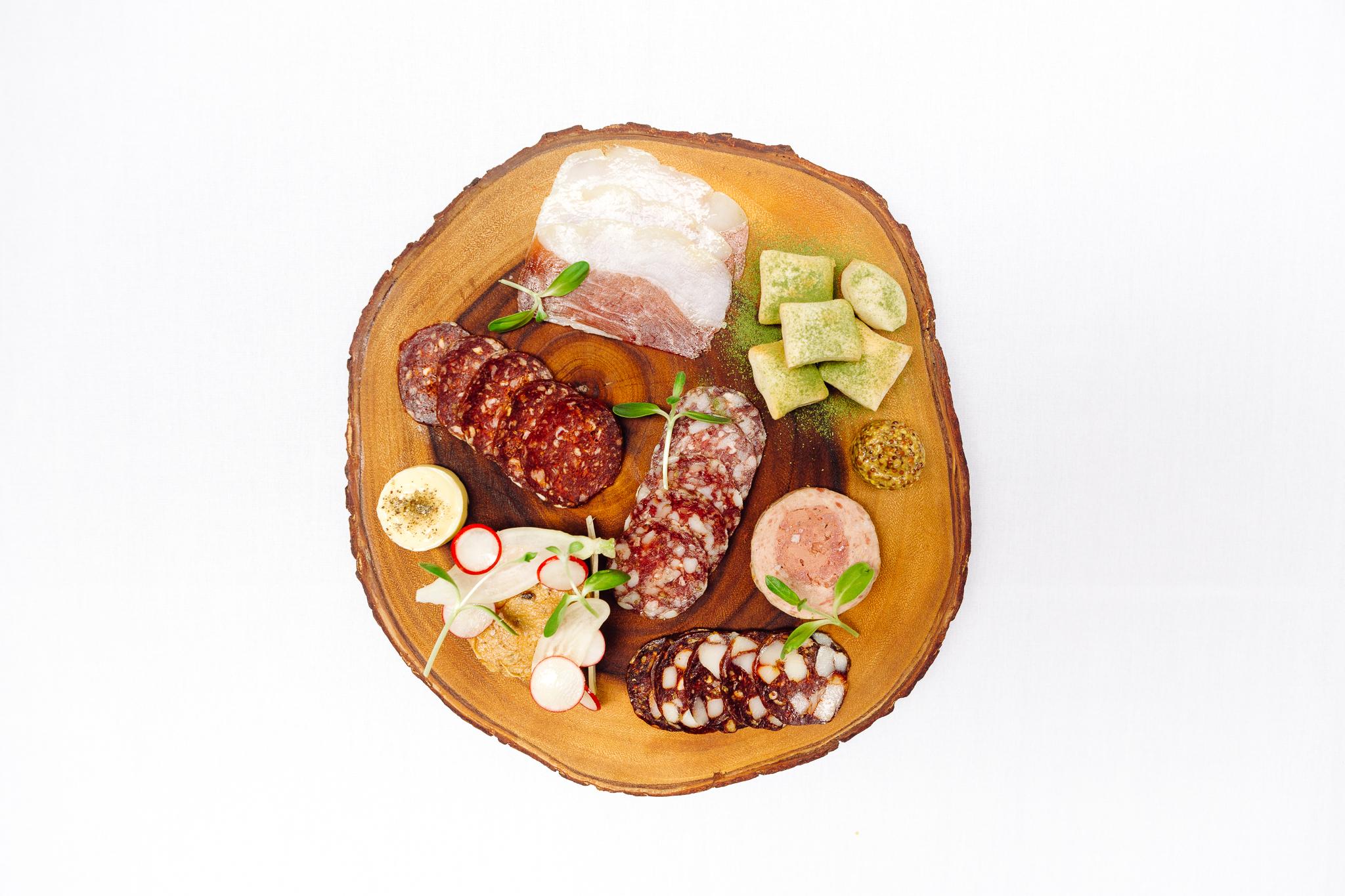 V. Mertz food 3.JPG