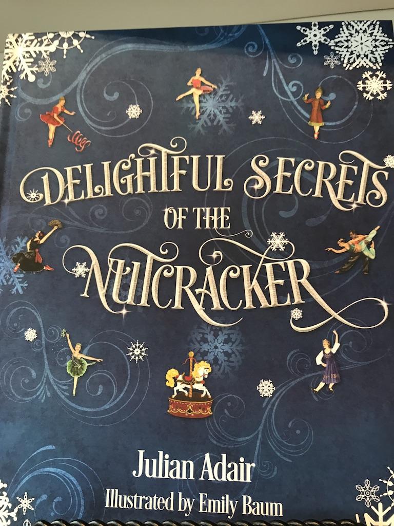 Adair Nutcracker book.jpg