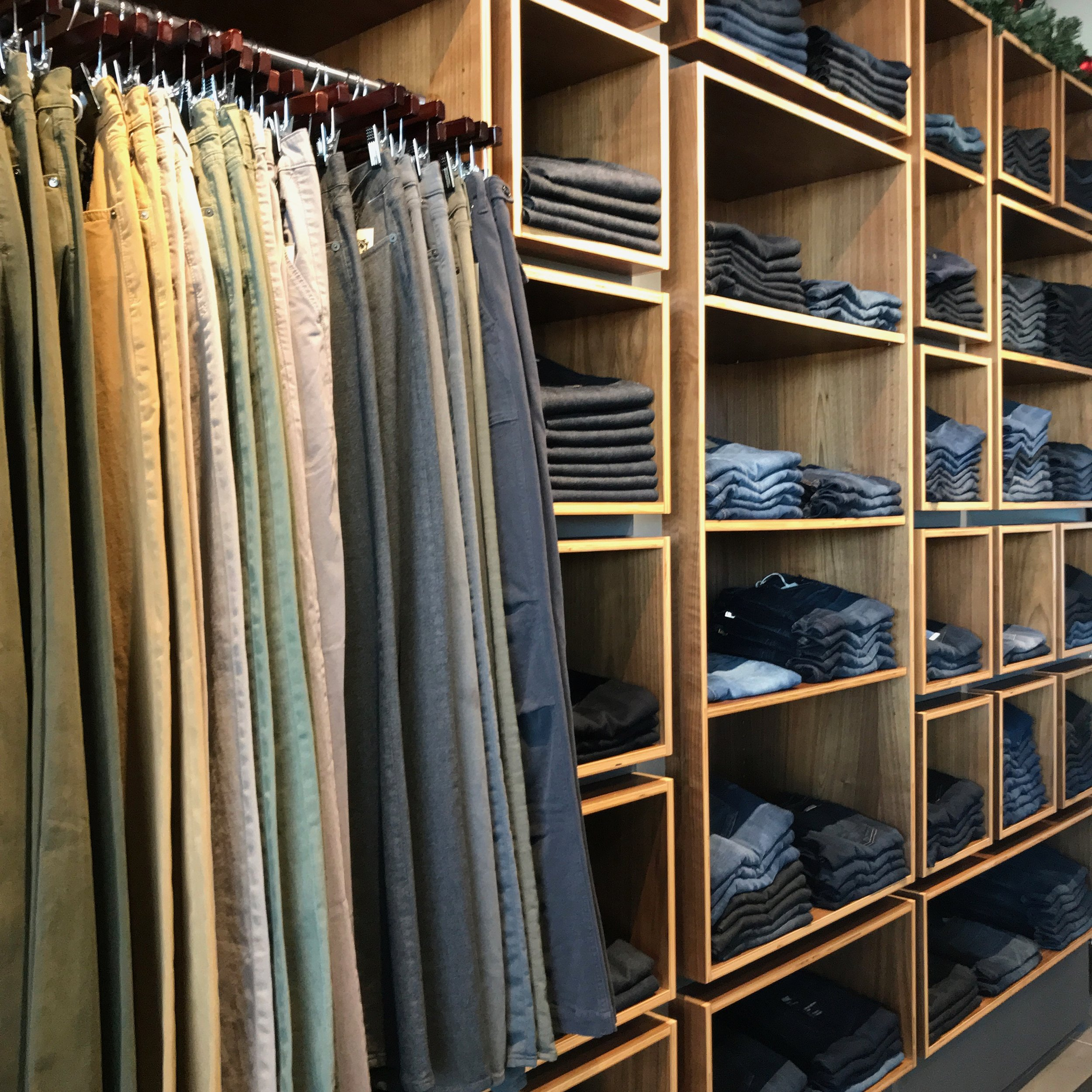 DS Men's jeans.jpg