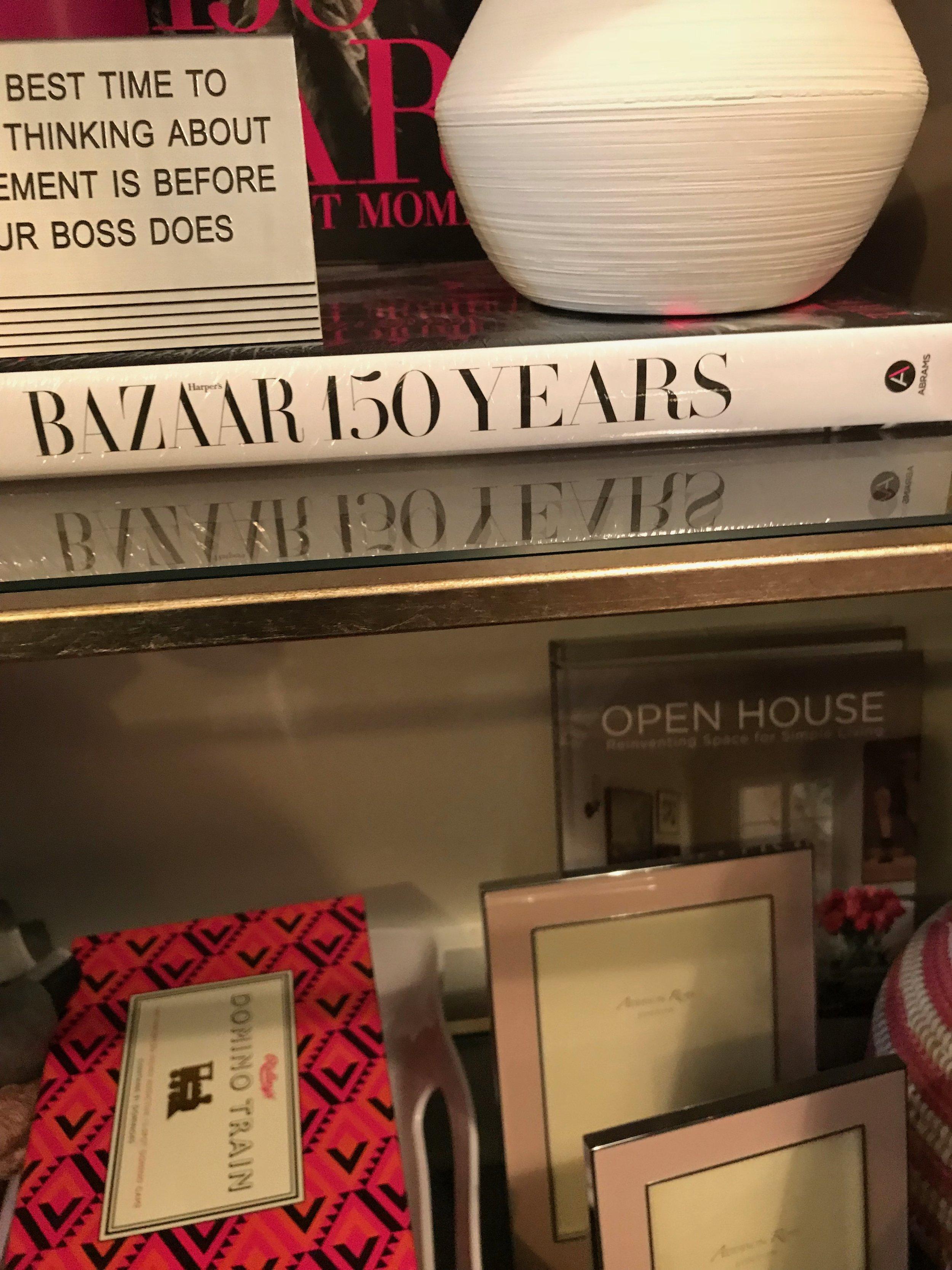 Spruce Bazaar.jpg