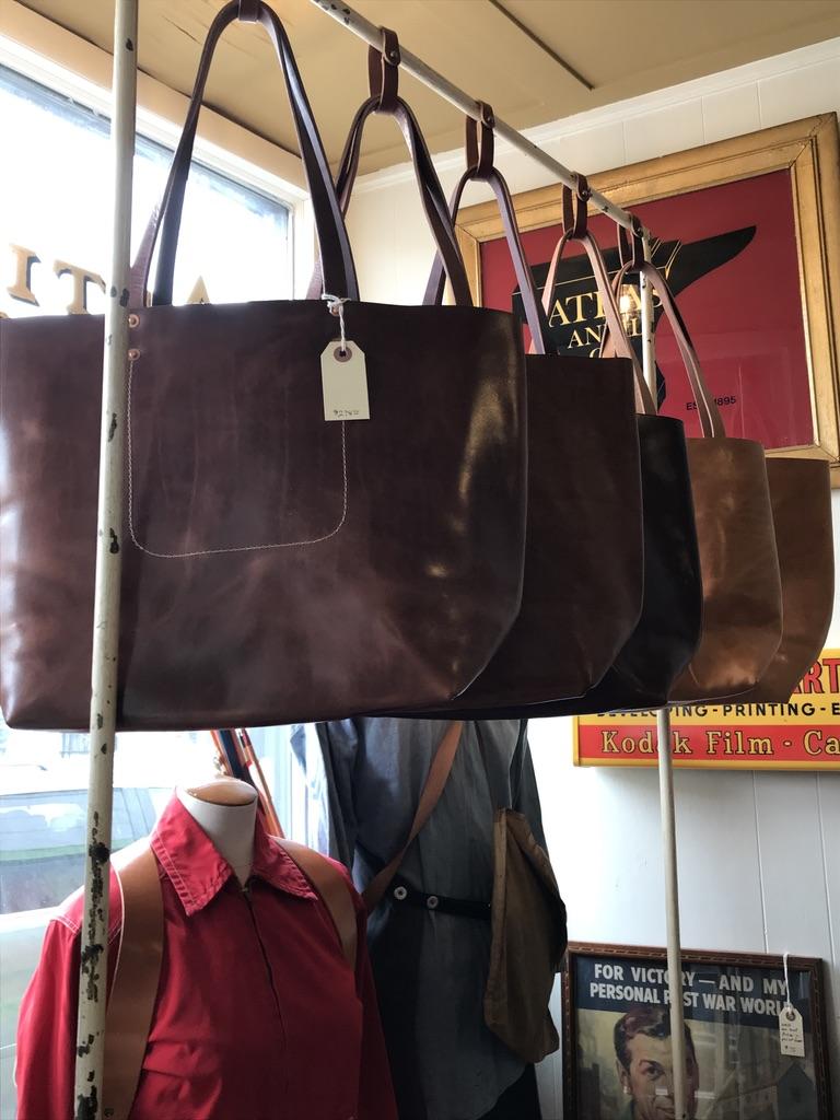 Artifact Leather bags.jpg