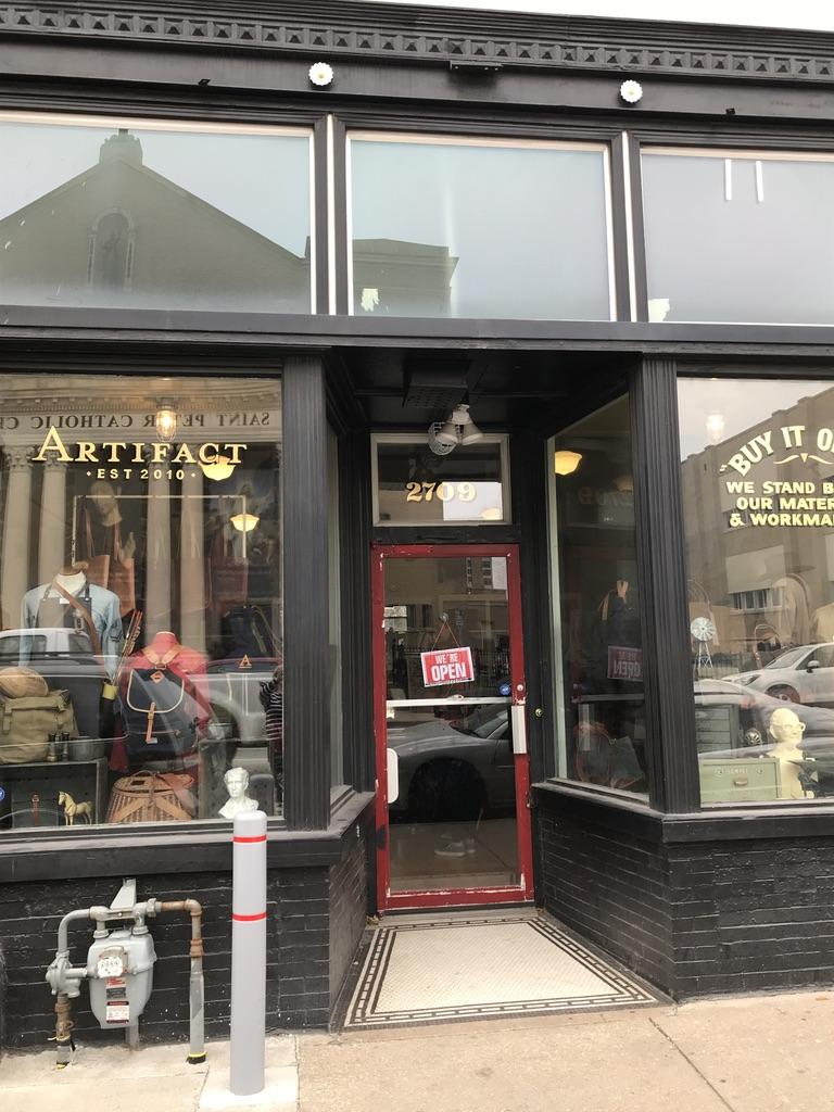 Artifact storefront.jpg