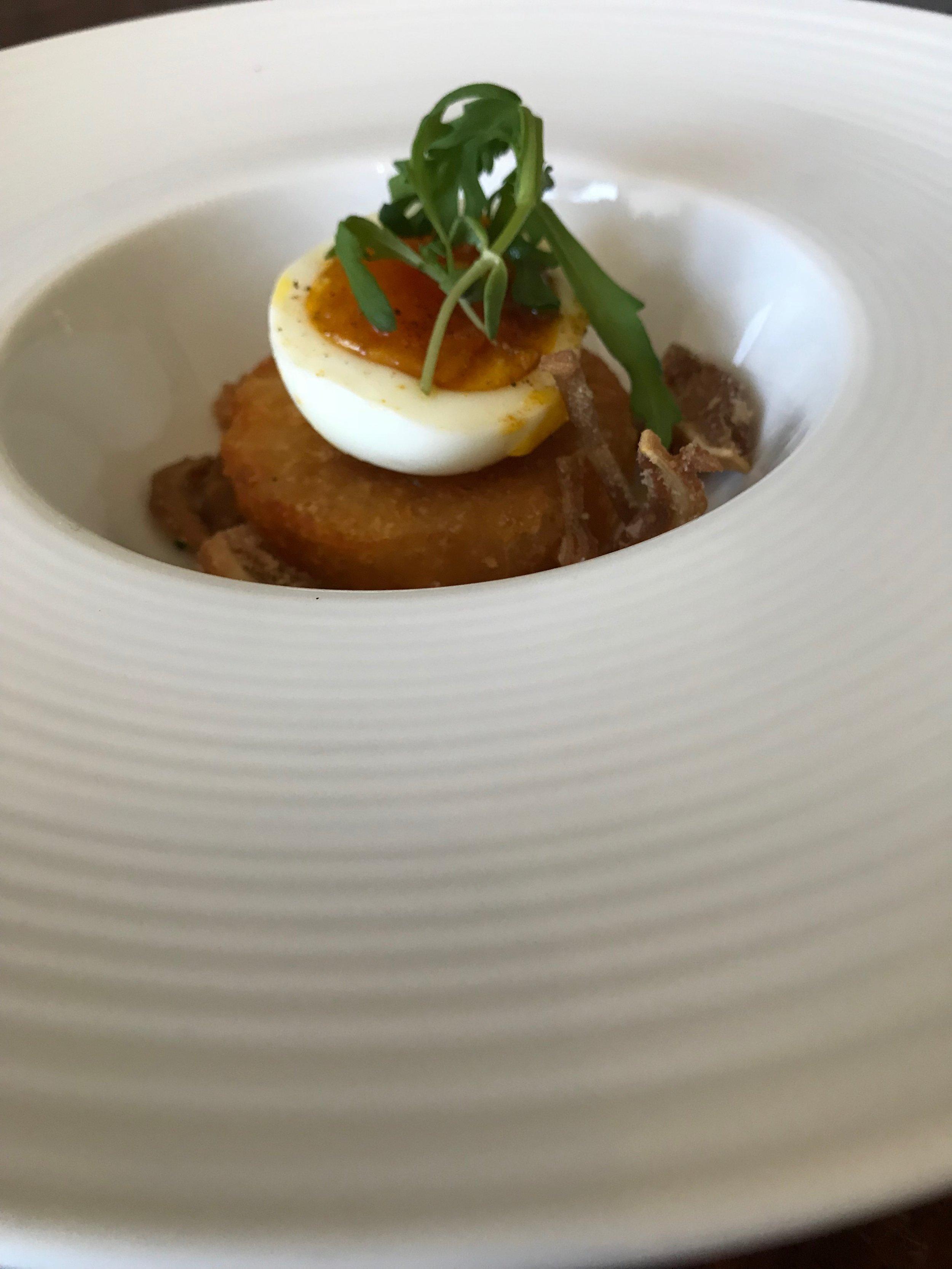 Chovies egg.jpg