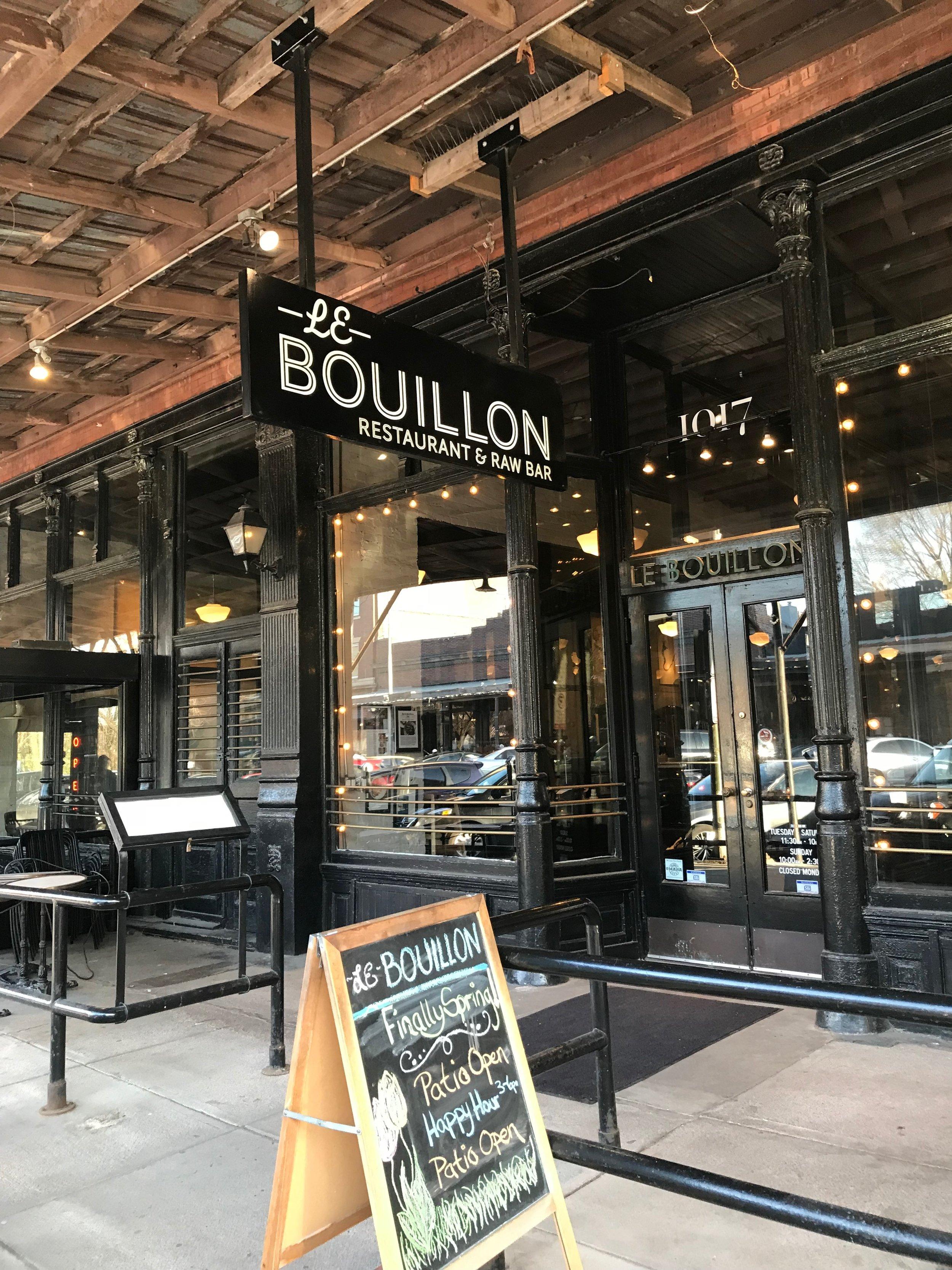 Le Bouillon.jpg