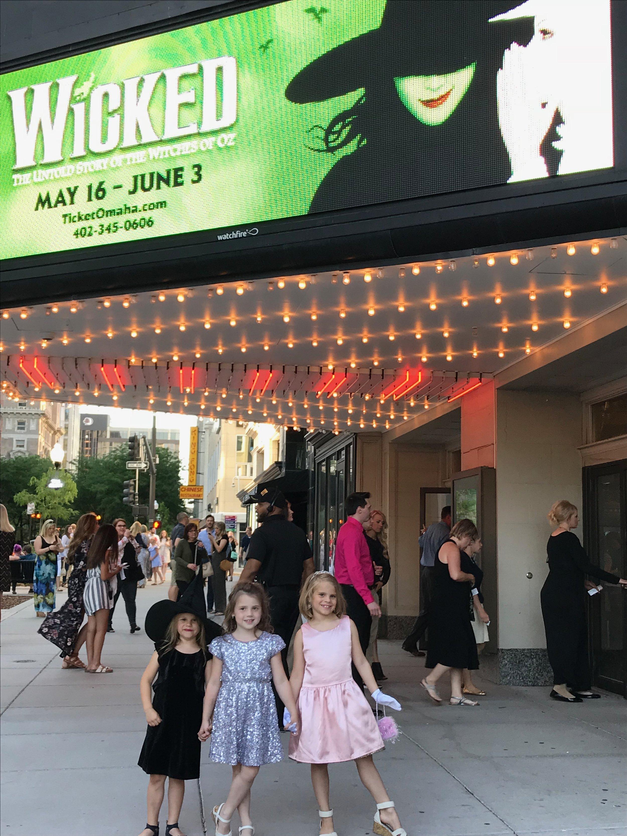 Outside Wicked 2.jpg