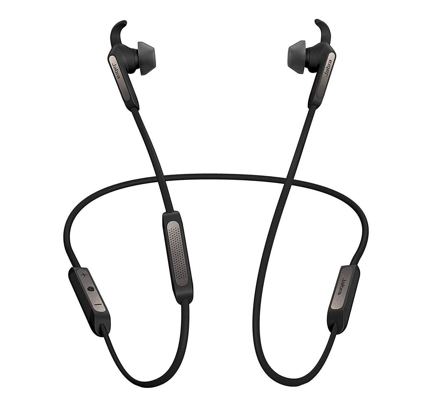 These Jabra Elite wireless  Bluetooth headphones  are normally about $100 but will be on sale for $70 throughout Prime Day. For some, the appeal is probably that they're Alexa-enabled,but for me, it's more about the fact that I'm constantly yanking my earbuds out of my phone during my morning run and these would make that problem go away.