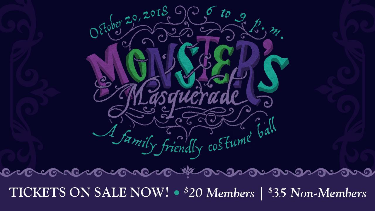Monster's-Masquerade-2018_TIX-ON-SALE-NOW.jpg