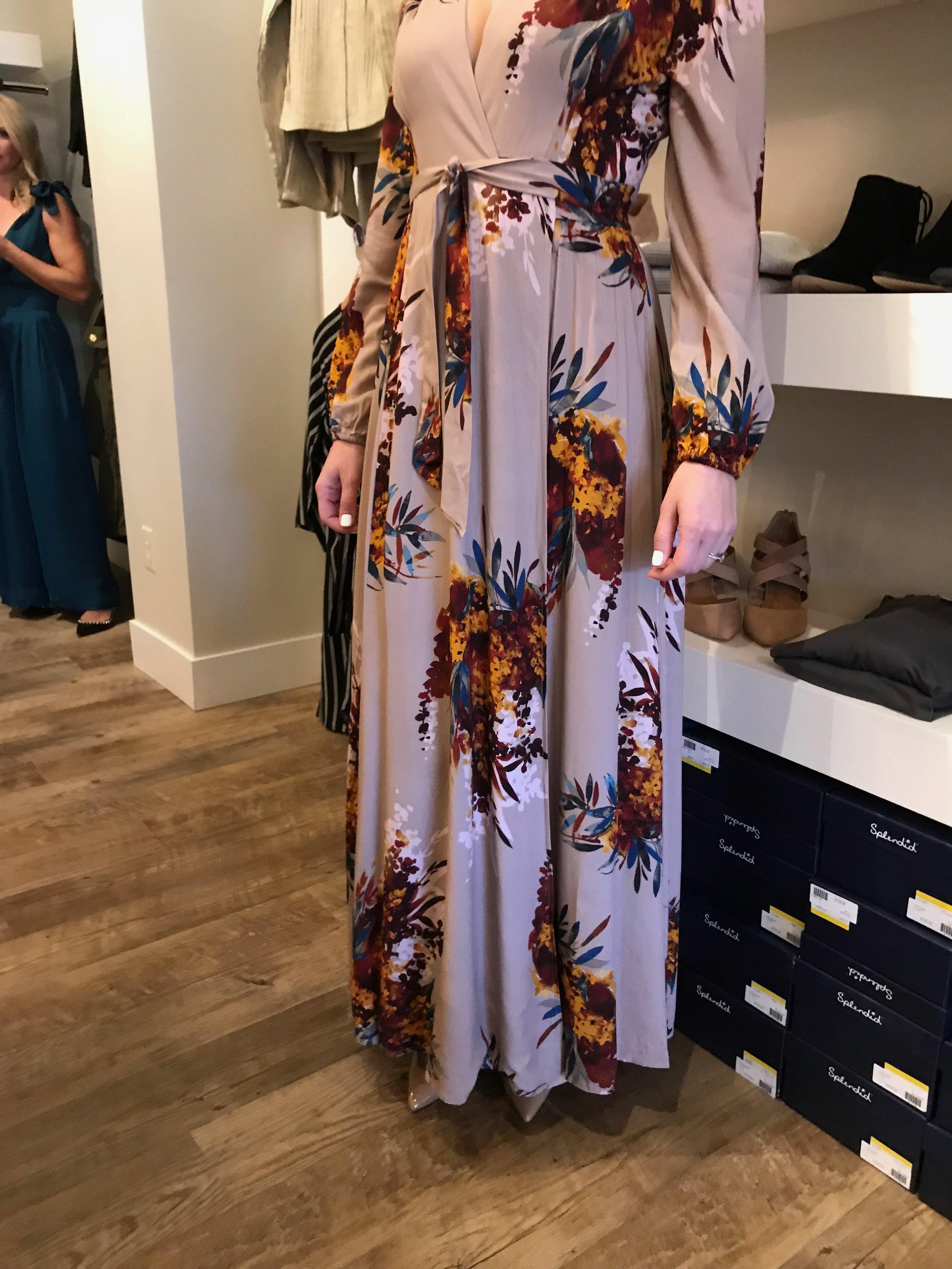 flowy dress.jpg