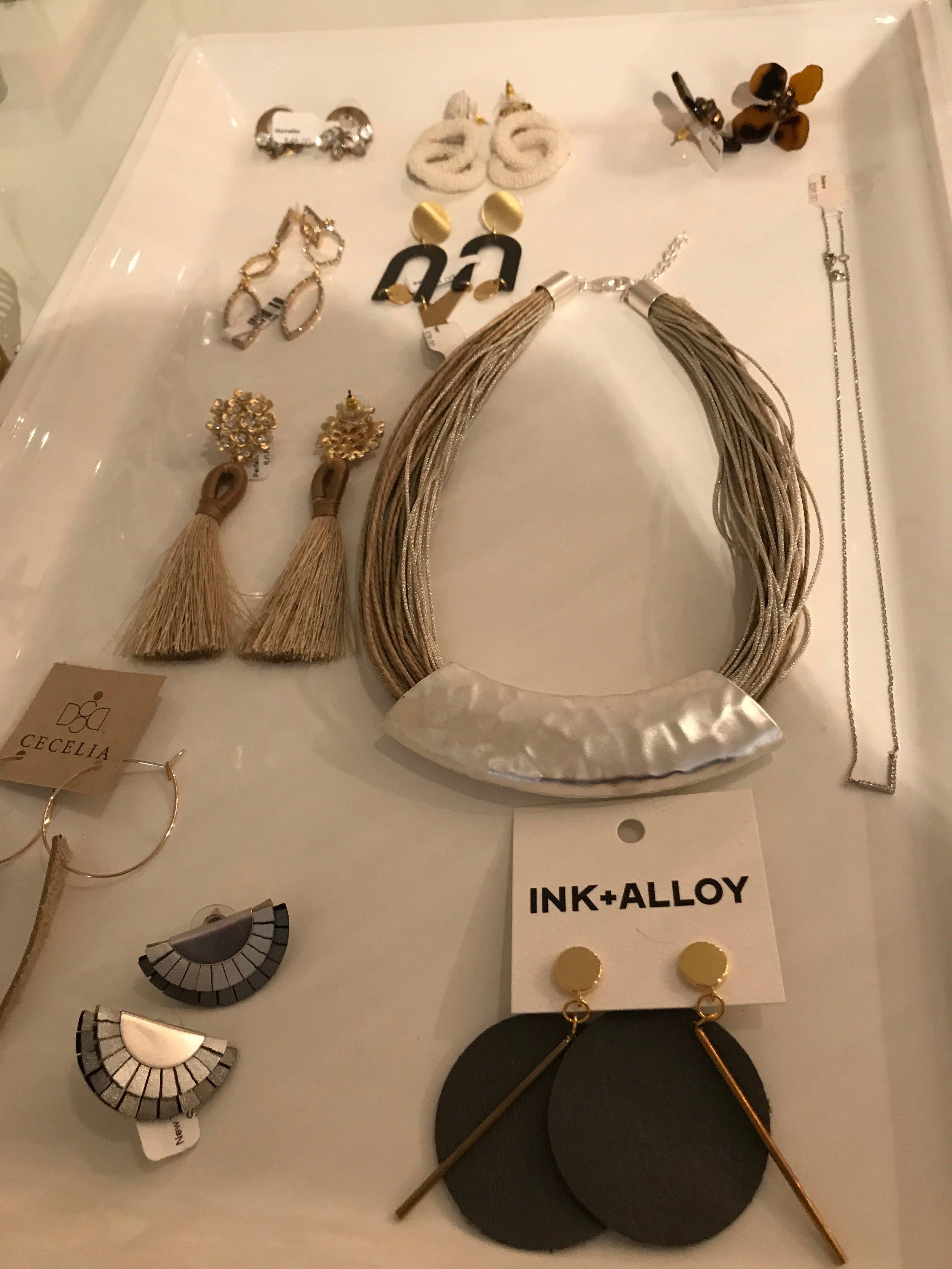 Jewelry closer.jpg