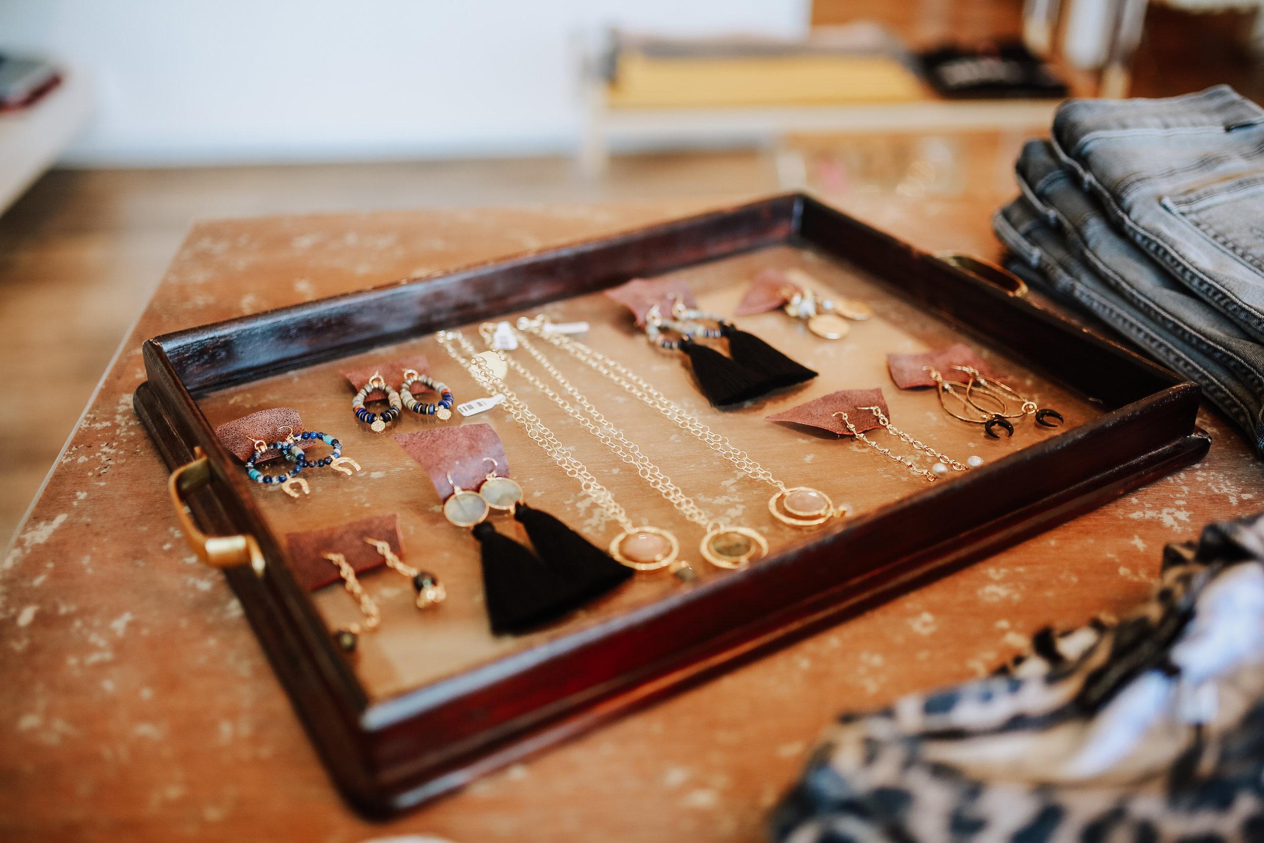 Gramercy jewelry.JPG