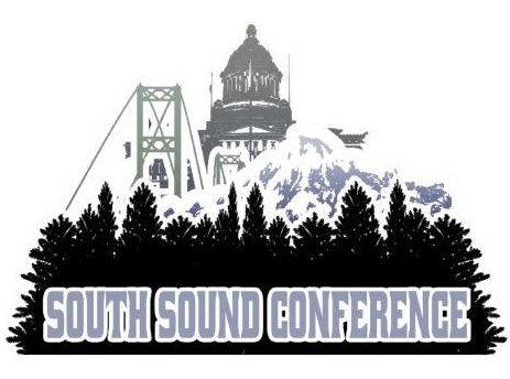 south sound conference logo.png