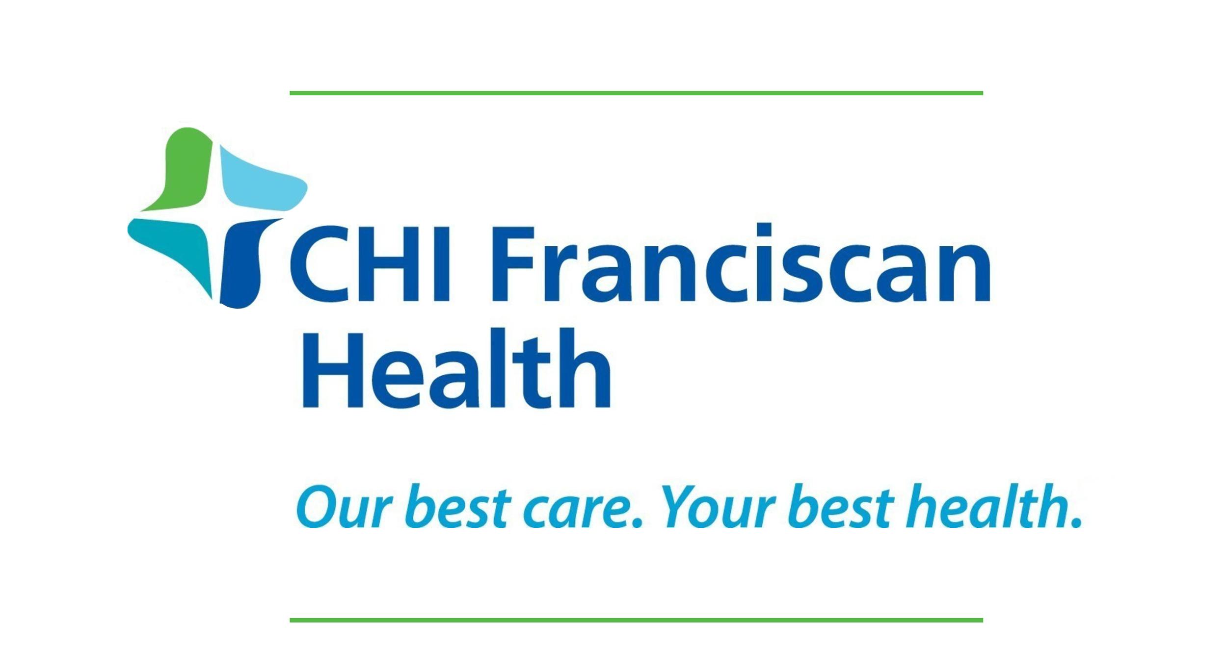 CHI Fransciscan logo3.png