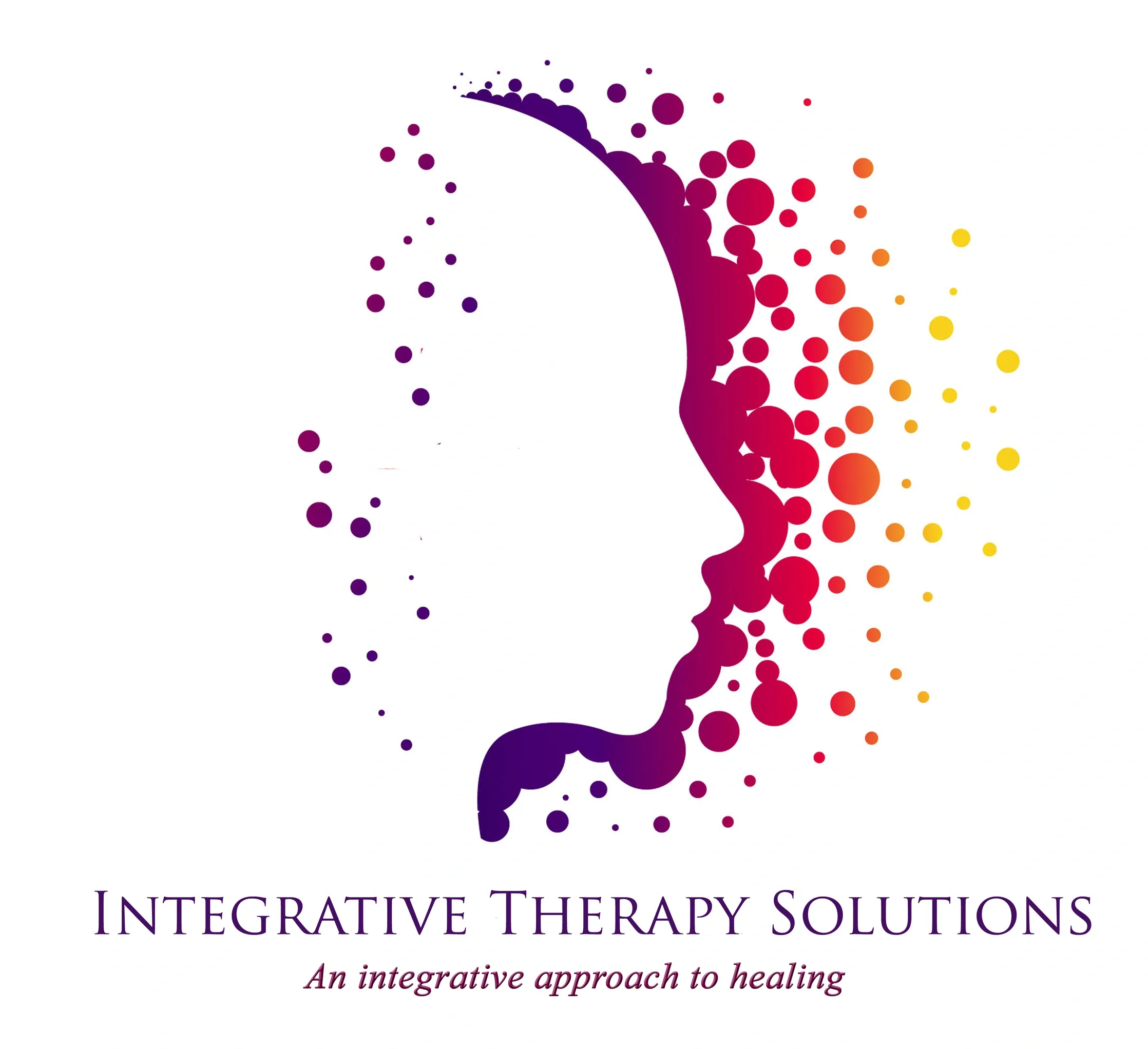 Integrative Therapy Solutions.png
