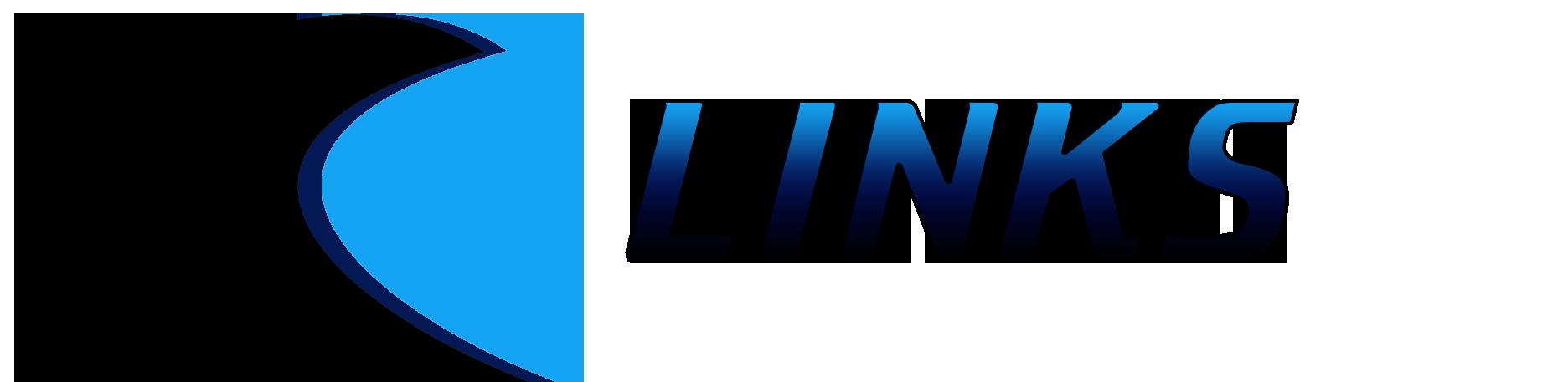 - Tides Web Links